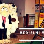 medialni vychova